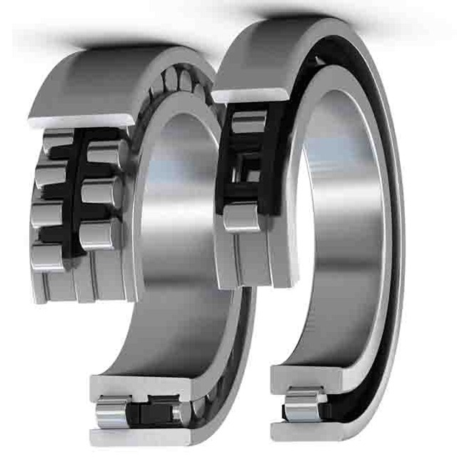 Zys Mounted UCP Ball Bearing Pillow Block Bearing Insert Ball Bearings UC201, UC202, UC203, UC204, UC205, UC206