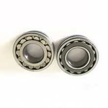 Deep Groove Ball Bearing 6200 , 6201 , 6202 , 6203 , 6204 , 6205 , 6206 , 6207 ZZ / RS