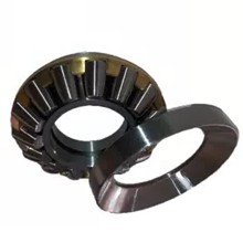 Well-known Brand TFN High Performance 629 Ceramic Bearing
