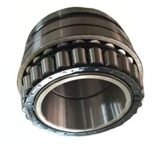 Japan NSK Super Precision 7306be 2cs Angular Contact Ball Bearing