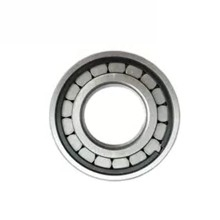 SKF 6309-2RS1/C3, 6309-2rsc3, 6309-2RS Agricultural Machinery Ball Bearing