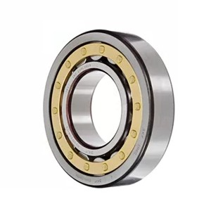 Good Quality Import NSK 6201DU 6201DDU deep groove ball bearing