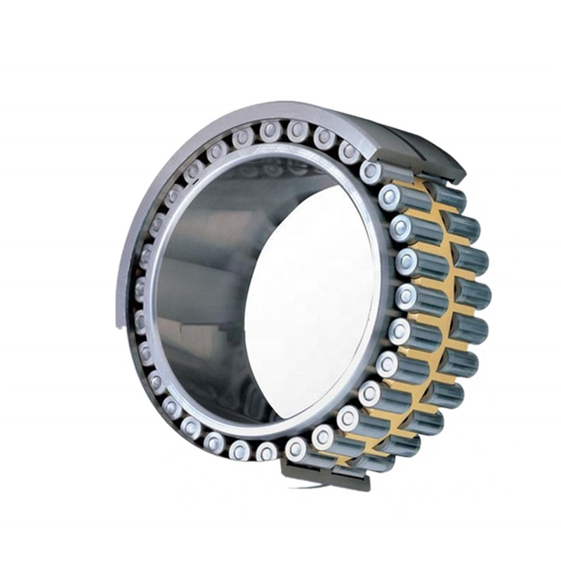 6805 P5 Quality, Tapered Roller Bearing, Spherical Roller Bearing, Wheel Bearing, Deep Groove Ball Bearing