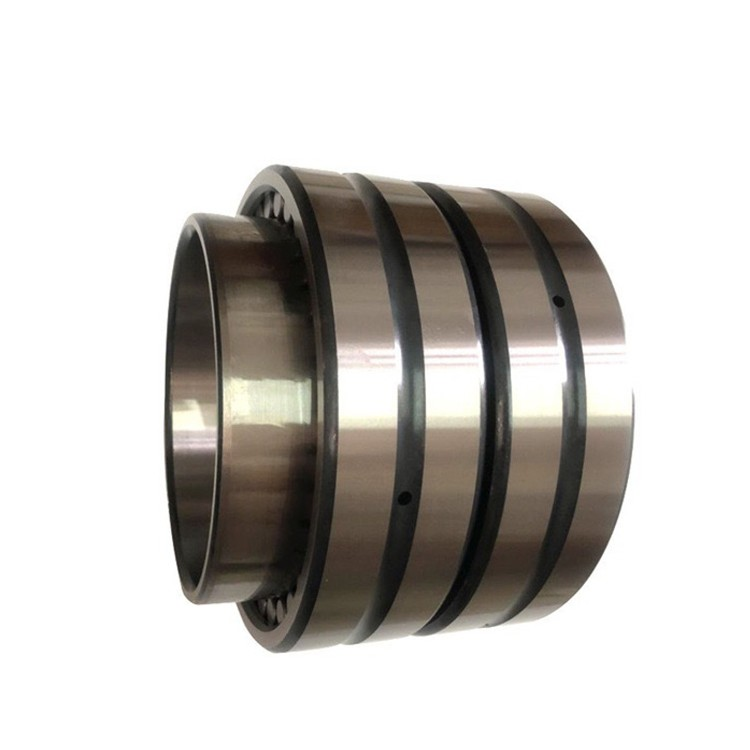 Bearing 6300 6301 6302 6303 6304 6305 6306 6307 6308 deep groove ball bearing
