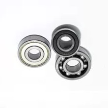 Open/Shielded Single Row Metric Deep Groove Ball Bearing 6300/6301/6302/6303/6304/6305/6306/6307/6308/6309/6310/6311/6312/6313/6314/6315/6316/6317/6318/6319