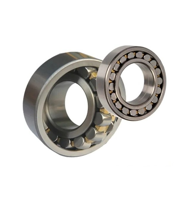 Folding Bicycle Bearing 6203 Deep Groove Ball Bearing Hybrid Bearings with Ceramic Balls