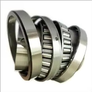 Spherical Roller Bearing 22319