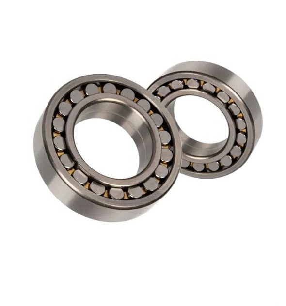 china bearing factory 30208 automobile Conveyor Tapered roller bearing
