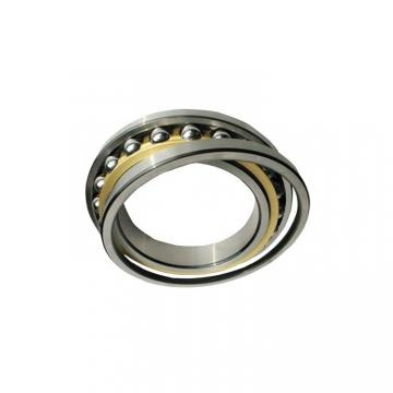 61903 6903zz 6903 2RS Ball Bearing with SGS and 17*30*7mm Size Bearings