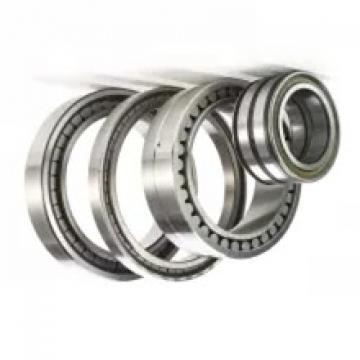 Factory Direct Supply High-Precision 6206 Deep Groove Ball Bearing