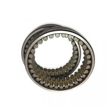 Motorcycle parts deep groove ball bearing 6005 C3