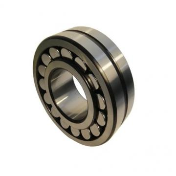 Chinese Manufacturer Deep Groove Ball Bearing 6005-2RS 6006-2RS 6007-2RS