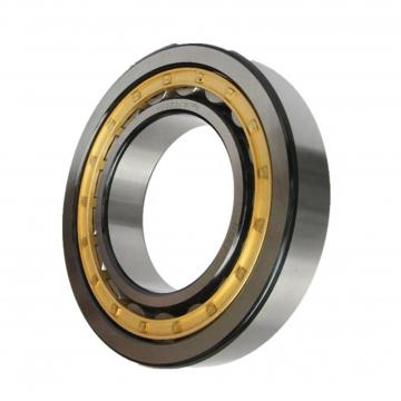 ball bearing 608 bearing with v groove on outer race 608dd1mc3e bearings