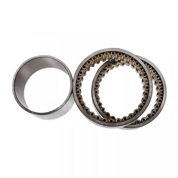 6000, 6001, 6002, 6003, 6004, 6005 Series Motorcycle Part Ball Bearing