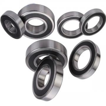 Insert Bearing for Argiculture Machinery (UC206)