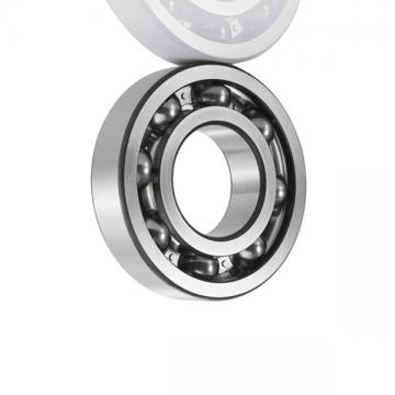UC206-17 Tapered Roller Bearing, Ball Bearing, Pillow Block