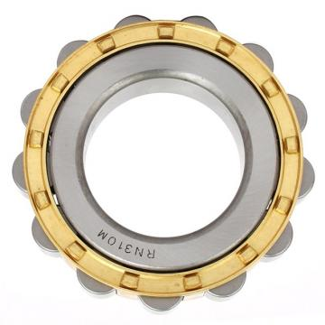 Motorcycle Parts Automotive Bearing Thin Wall Bearing 61911 61912 61913 61914 61915 61916 61917 61918 61919 61920 Open/Zz/2RS Deep Groove Ball Bearing