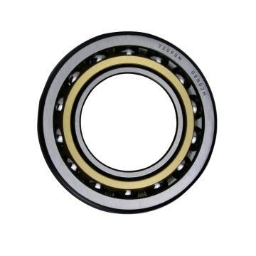 Deep Groove Ball Bearing 6204 Manufacturer