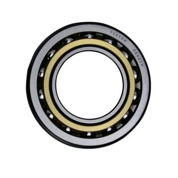 Industrial Machinery Air Conditioner Washing Machine Car Wheel Electric Motor Generator Engine Accessories Auto Motorcycle Spare Part Deep Groove Ball Bearings