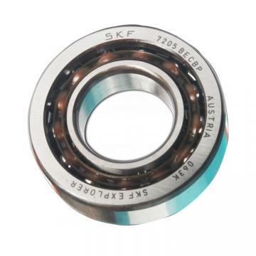 SKF NSK Deep Groove Ball Bearing for High Speed Motor E2.6000-2z/C3 E2 6000-2z/C3 634 635 638 -2z