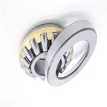 Original Japan NSK bearing price list 6205DDU deep groove ball bearing size 25*52*15mm