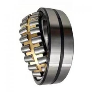 rich stock deep groove ball bearing 6206 in high quality