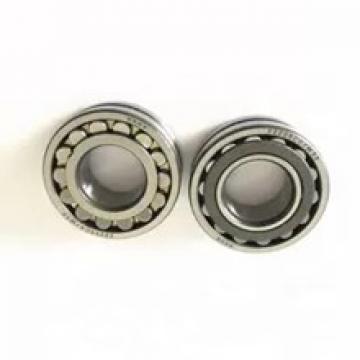 sealed NSK deep groove bearing 6205DDU for electric