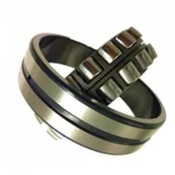 PC35520012CS Air conditioning Compressor bearings