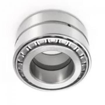Manufacturer direct selling deep groove ball bearing 6102 fan bearing special bearing for high speed motor