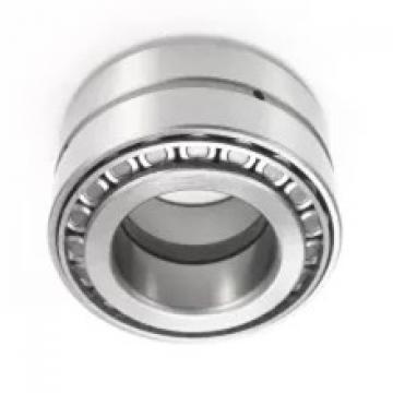 Micro rodameintos 2x5x2.5 bering mr52zz 2x5x2.5mm substitute bearing