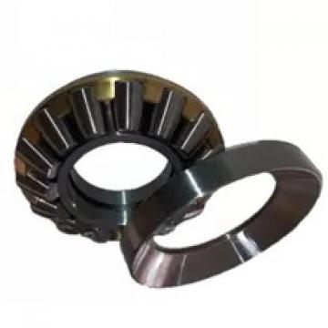 Spindle Air Bearing ABW110 for Excellon PCB Drilling Machine