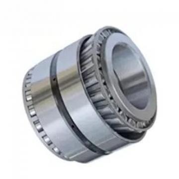 High quality nsk 6014DDU deep groove ball bearing rubber seal nsk 6017DDU 6309 deep ball bearings for sale