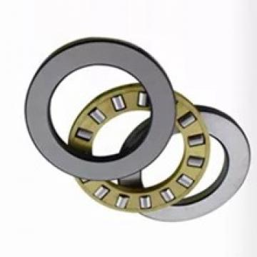NTN NSK KG HCH deep groove ball bearing 6007