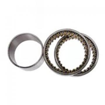 NSK Bearing B39-5 Deep Groove Ball Bearing B39-5UR Sizes 39X86X20mm Chinese Supplier