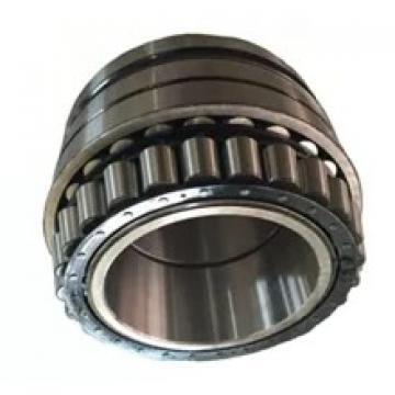 NSK Auto AC Compressor Bearings