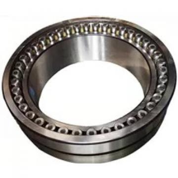 Escaner Automotriz Autel MaxiCOM MK808 TS Obd 2 Car Diagnostic Tool with complete Tire Pressure Sensor Programming