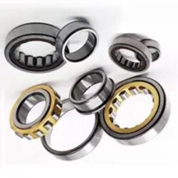 Self-lubricating PTFE based liner spherical plain bearing GE6C GE8C