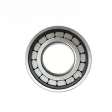 5mm 7mm 8mm Ceiling Fan Bearing Fishing Reel One Way Clutch Bearing Dental Bearing R188 F604 6052 6803 6802 6805 688 607 Z809 ABEC11 Bearing
