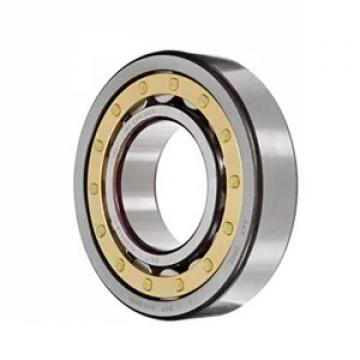 KBC Bearing 6207 2RS 6208 2RS Deep Groove Ball bearing