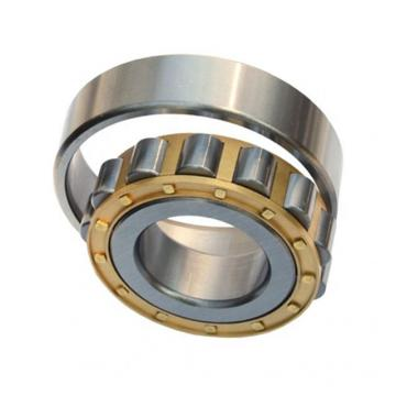 6201ZZ 6201 2RS Deep Groove Ball Bearing High precision bearing