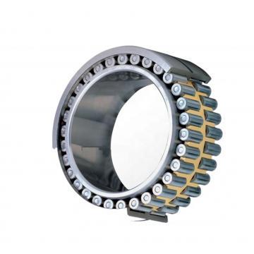 autel ts 608 maxicom mk808ts tire pressure obd2 diagnostic tool tpms programmer