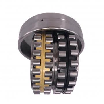 60W brushless dc door motor