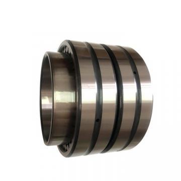 OEM Bearing 6305 2rs zz Deep Groove Ball Bearing 6203 6302 6303 6304 6305