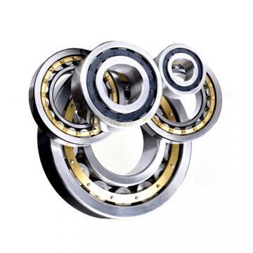 6303ZZ 6303 2RS Deep Groove Ball Bearing High precision bearing