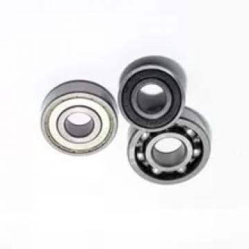 6309 2RS 6309zz Deep Groove Ball Bearing Bearing Factory OEM