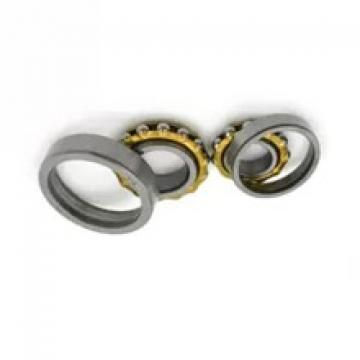 Ball Bearing Factory Professional Manufacture 6309 6309zz 6309RS Good Price