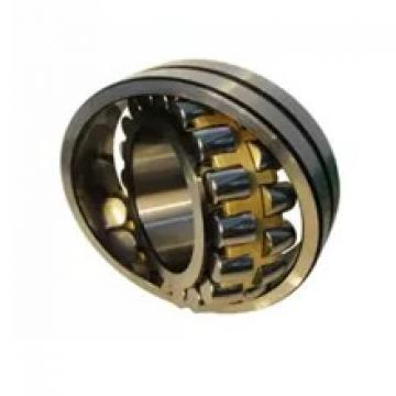 Deep Groove Ball Bearings 6309 RS 2RS 2z Bearing Price List NSK NTN Koyo IKO NACHI Bearings
