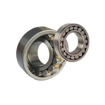 Wholesale Trek Madone Ceramic Single Row Deep Groove Ball Bearing 6203