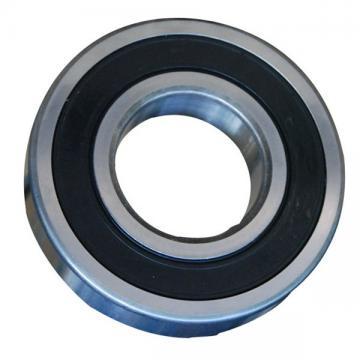 Silicon Nitride Bearings Si3n4 Balls PTFE Cage Hybrid Ceramic Bearing
