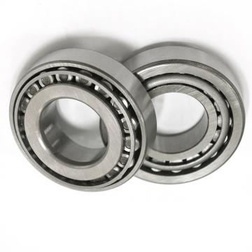 High Quality 6001 Z & Zz Deep Groove Miniature Ball Bearings